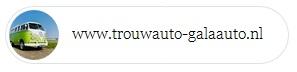 www.trouwauto-galaauto.nl